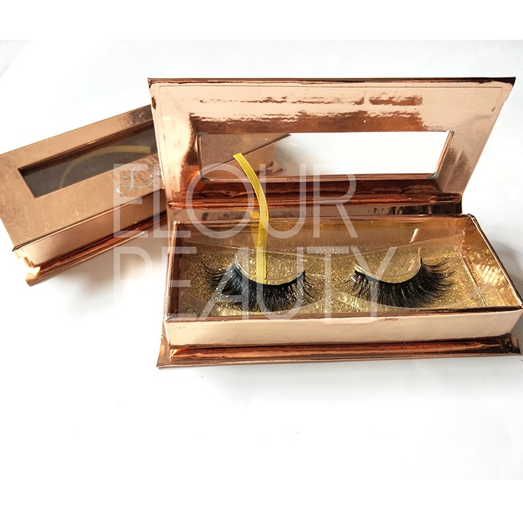 private label mink lashes magnetic boxes.jpg