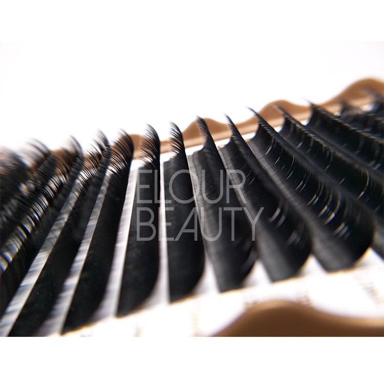 premium soft pbt lashes extesions China.jpg