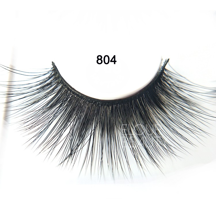 wispy faux mink 3d lashes vendor CHina.jpg