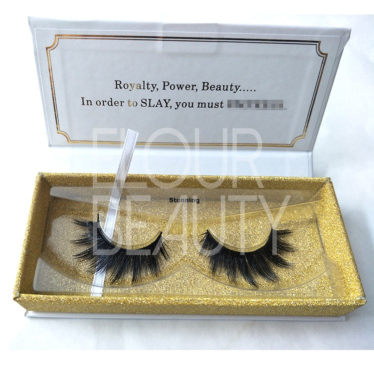 3d faux mink volume lashes China.jpg