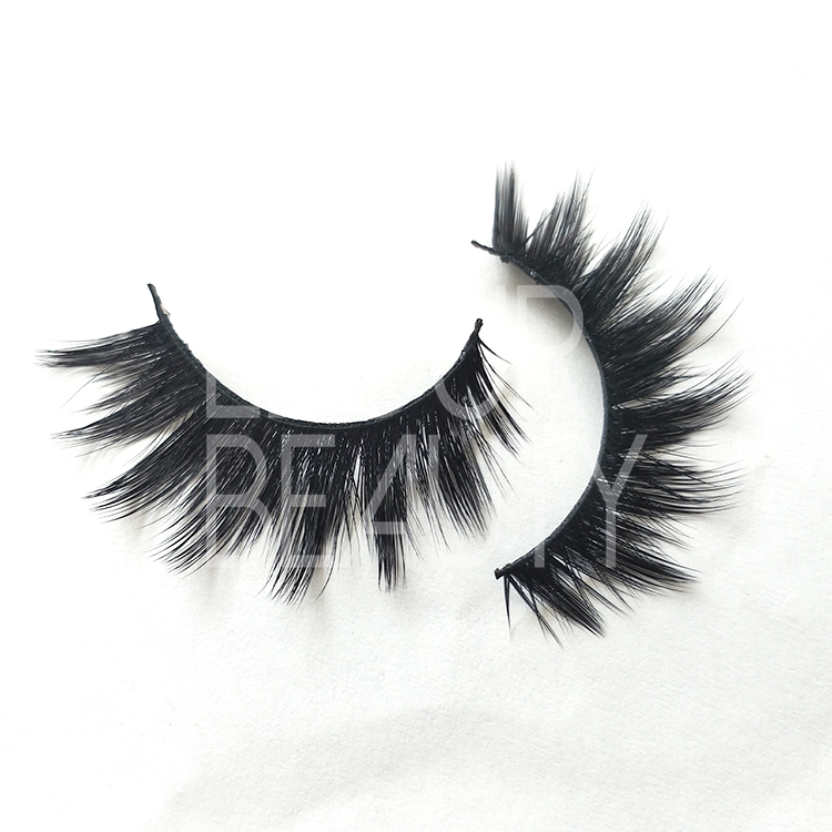 best cruelty free faux mink 3d eyelashes China wholesale.jpg