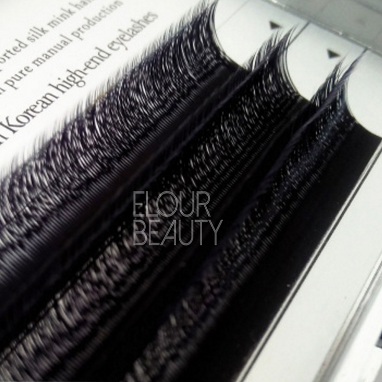 6D super soft eyelash extensions China wholesale.jpg