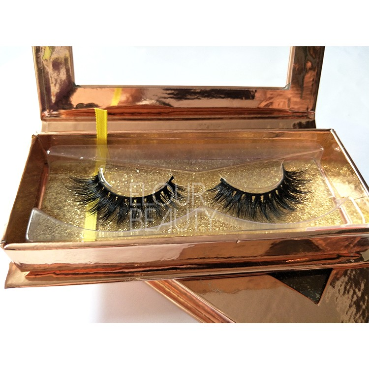private label 3d mink lashes manufacturer China.jpg