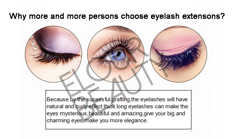 why choose eyelash extensions.jpg