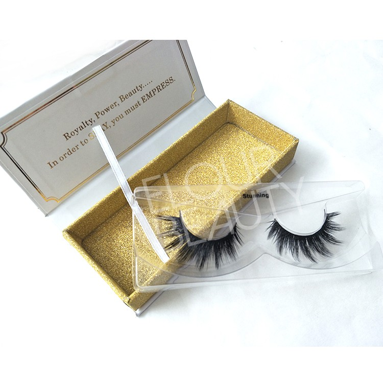 best quality faux mink 3d lashes wholesale.jpg