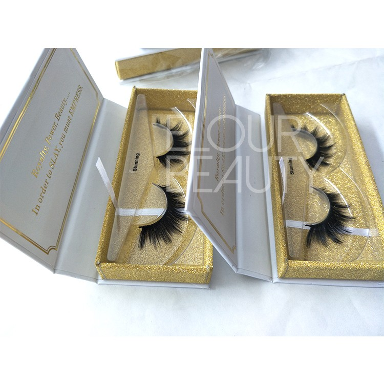 private label 3d volume faux mink eyelashes manufacturer.jpg