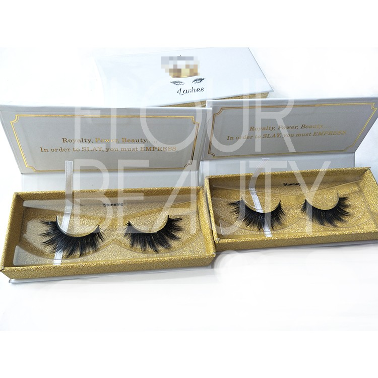 wispy 3d faux mink lashes China.jpg
