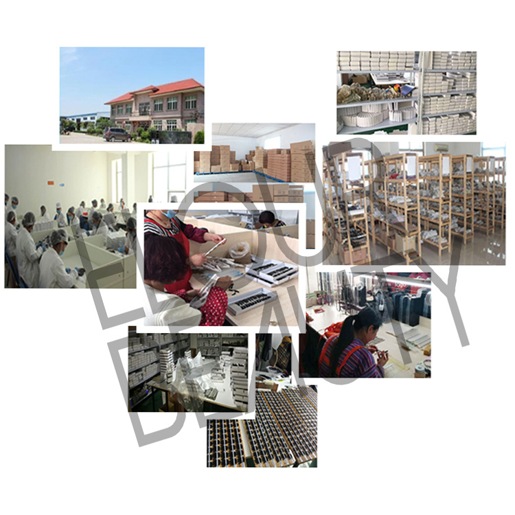 12 years lash factory Qingdao China.jpg