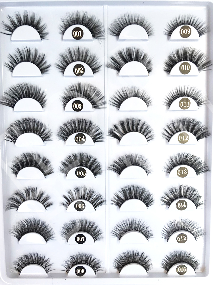 best 3d faux mink lashes vendors.jpg