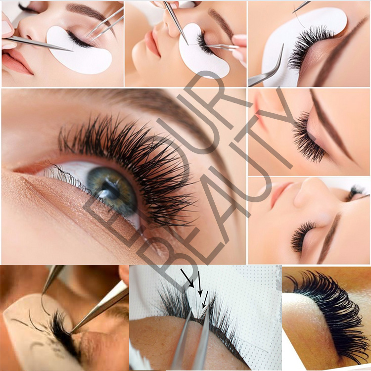 professional eyelash extensions China.jpg