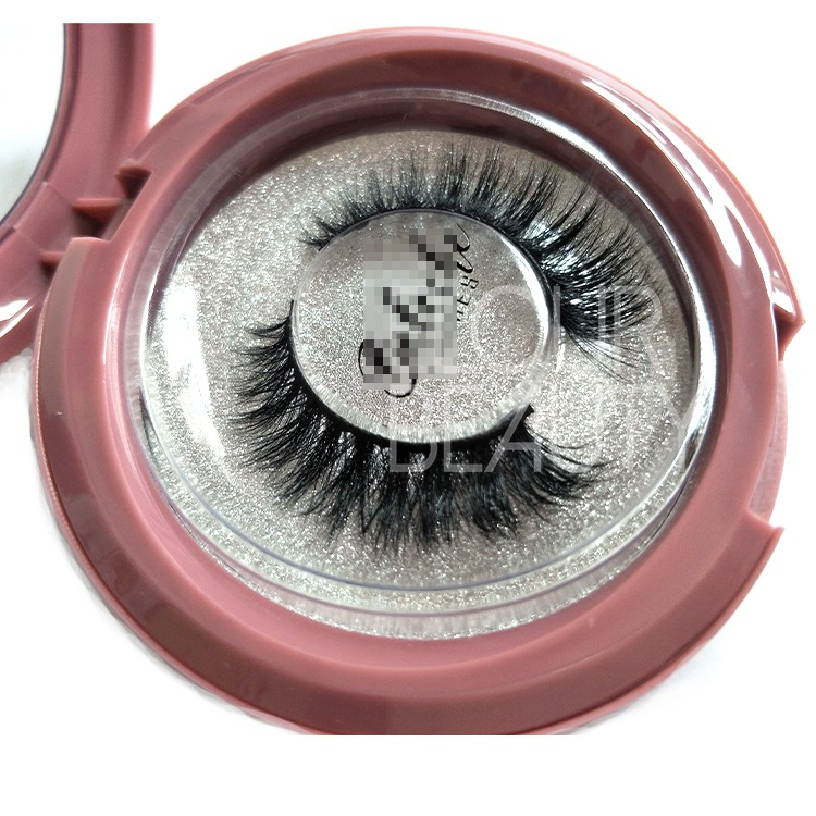 3d beauty lash China.jpg