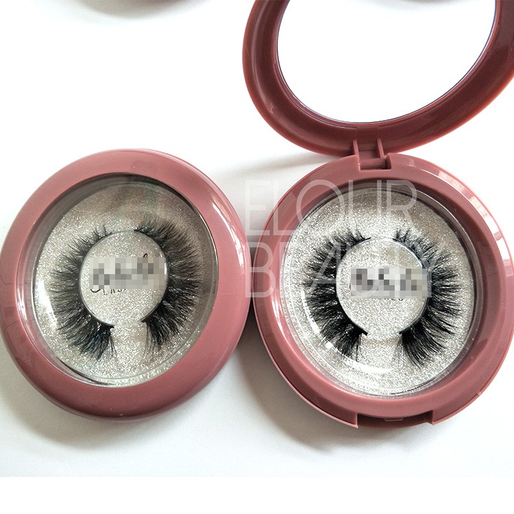 3d mink lashes wholesale.jpg