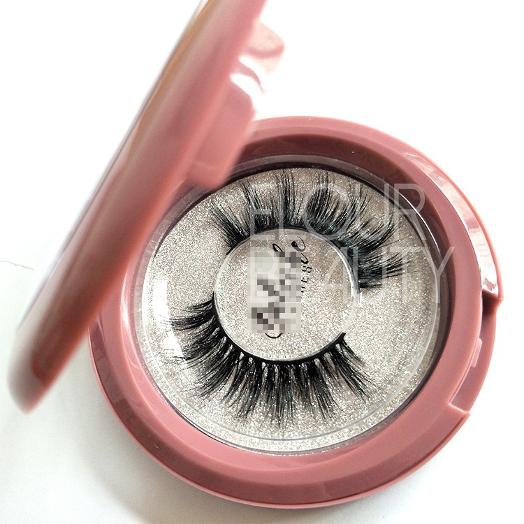 mink eyelash vendors China.jpg