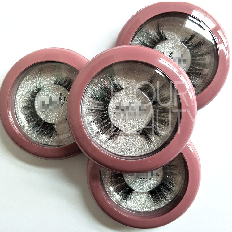 mink eyelashes suppliers China.jpg