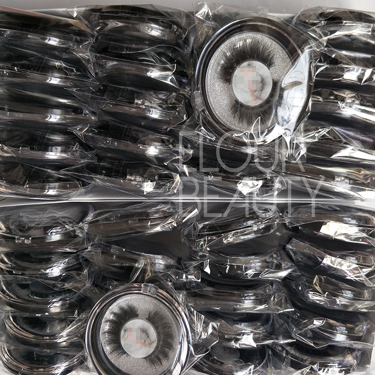 top quality 3d mink lashes supplier China.jpg