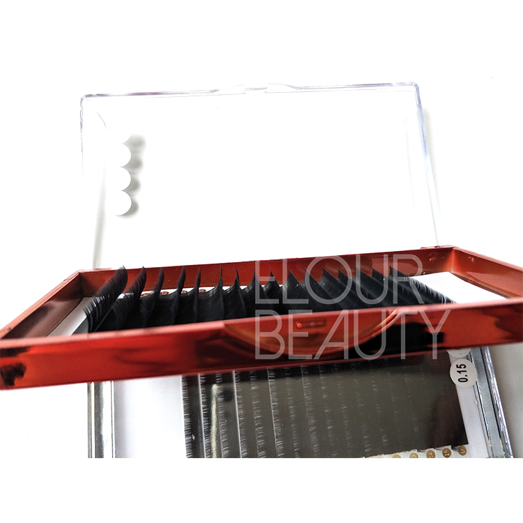 mixed length lashes extensions beauty supply China factory.jpg