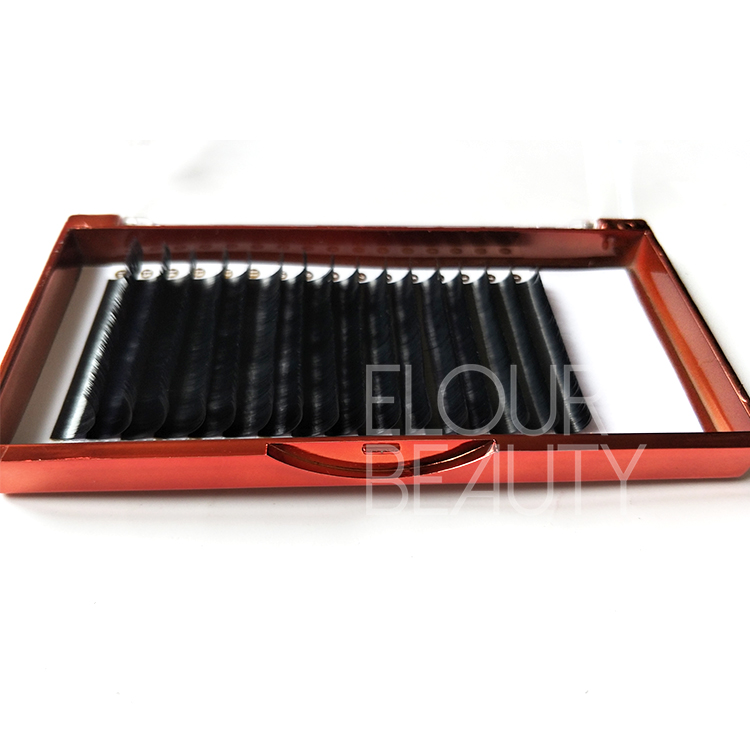 synthetic eyelash extensions China.jpg