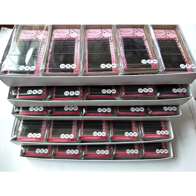 wholesale beauty supply best lash extensions.jpg