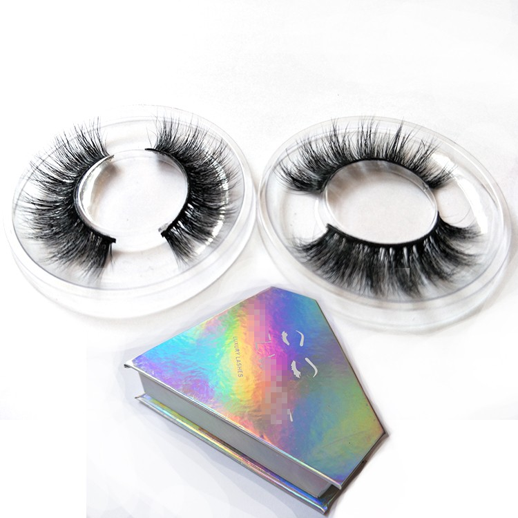 private label 3d mink eyelashes factory China.jpg