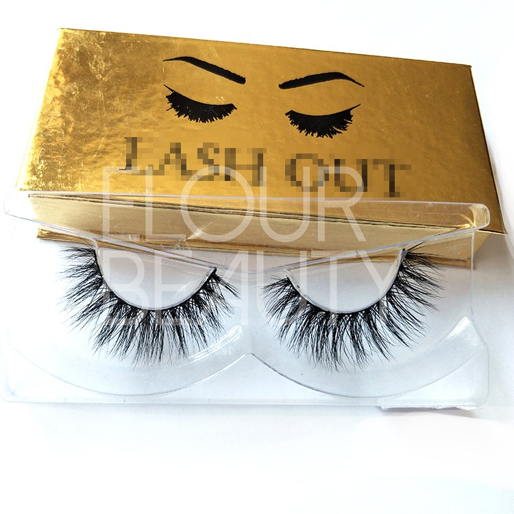 private label magnetic box 3d mink lashes China.jpg