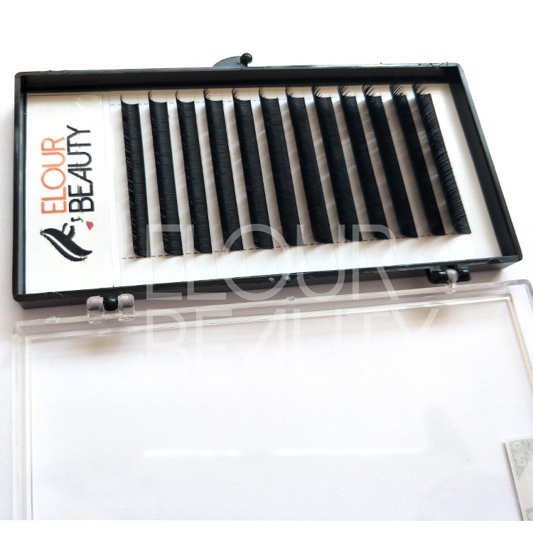 Elour best quality eyelash extensions China supplier.jpg