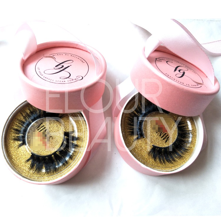 3d beauty mink lashes wholesale supply.jpg