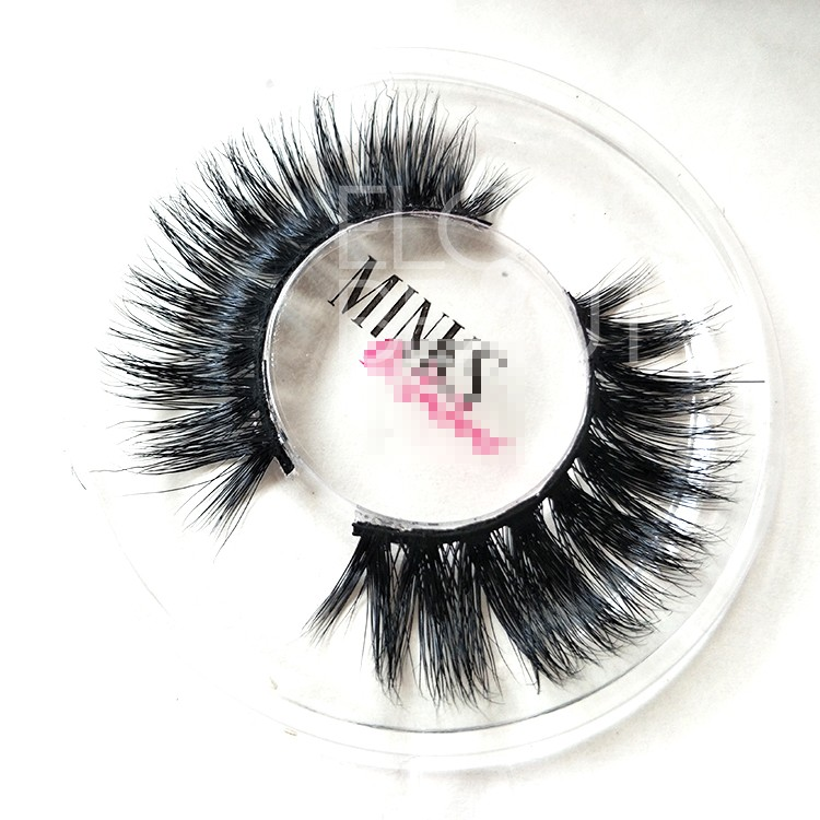 3d volume mink false lashes China.jpg