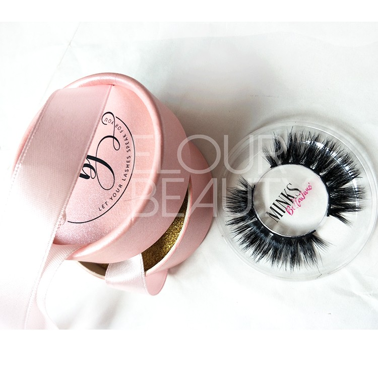 best wispy mink eyelashes manufacturer wholesale.jpg