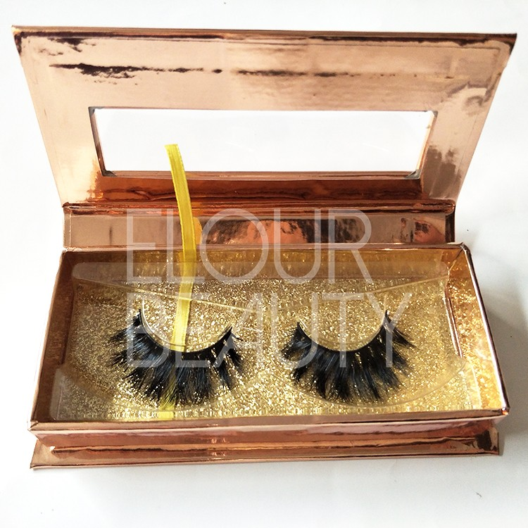 premium quality mink lashes manufacturer China.jpg