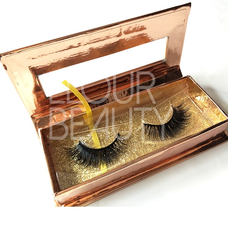 wholesale beauty supply private label mink lashes box.jpg