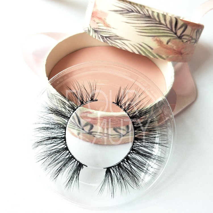 3d faux mink eyelashes vendor China supply.jpg