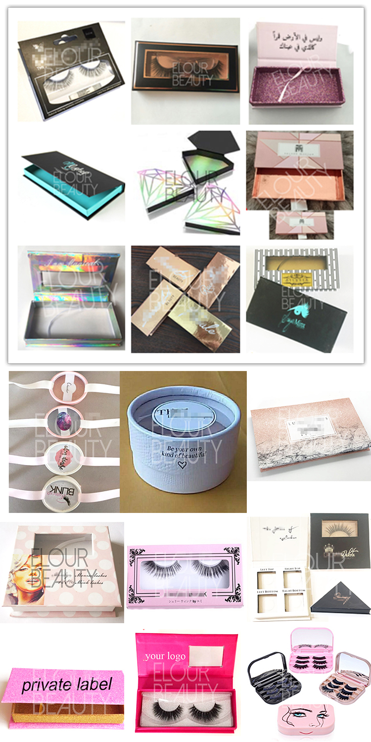 private label eyelash package boxes wholesale.jpg