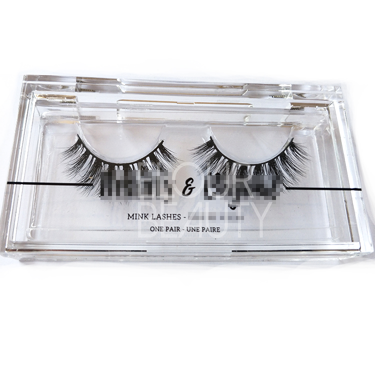 clear luxury box 3d mink lashes China wholesale.jpg