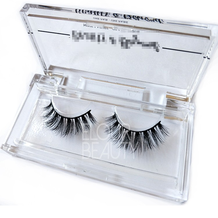 private label package box with mink eyelashes suppliers China.jpg