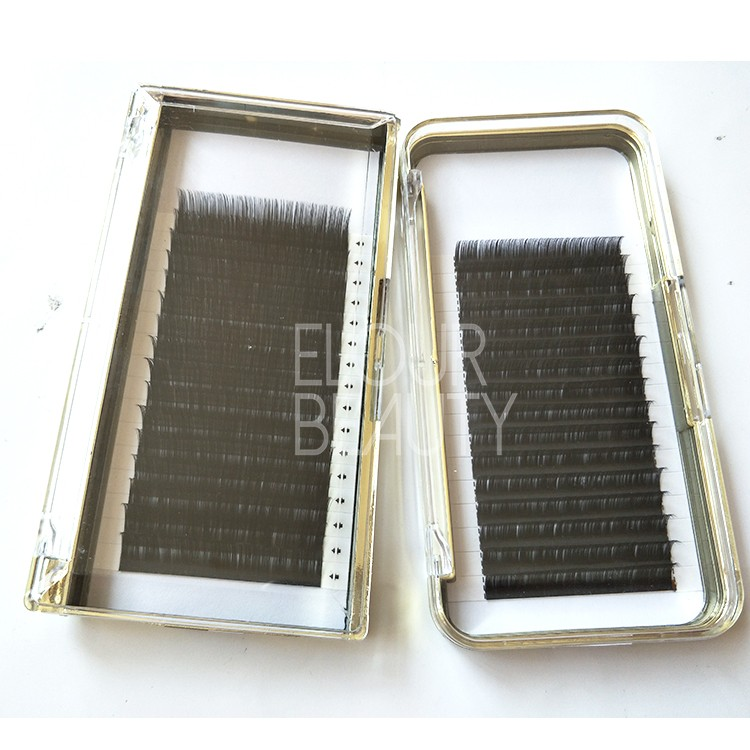 luxury gold package boxes private label lashes extensions wholesale.jpg