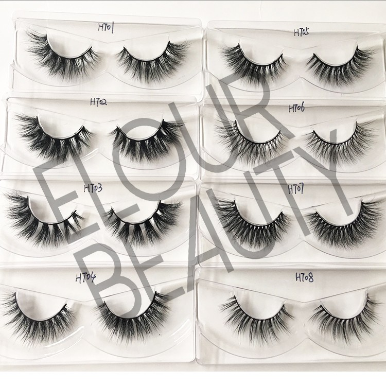 mink lashes vendor China.jpg