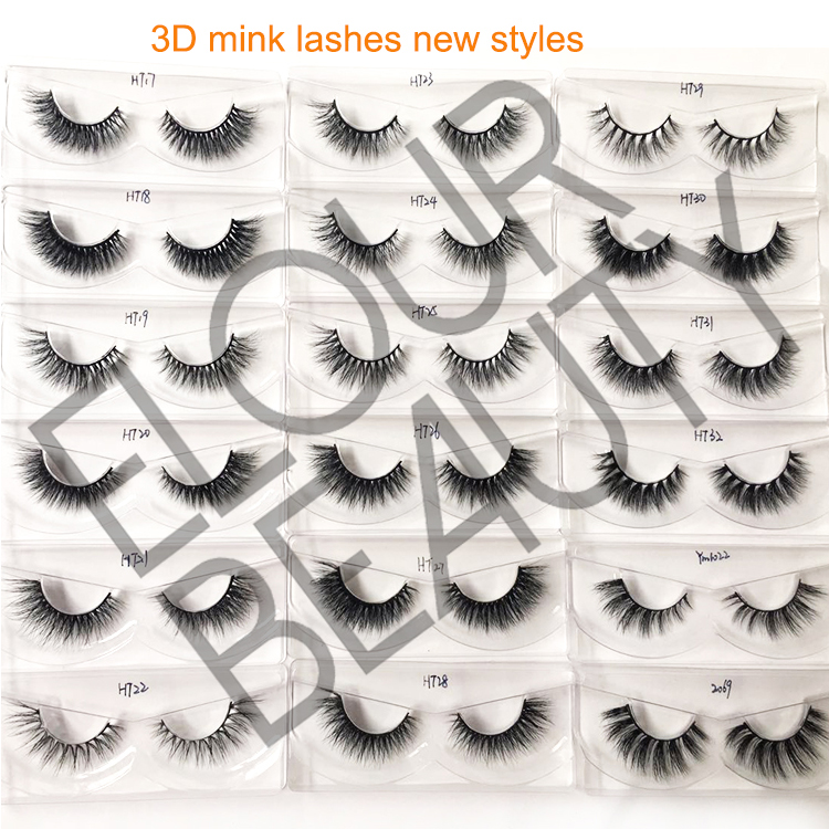 3d mink false eyelashes wholesale China.jpg
