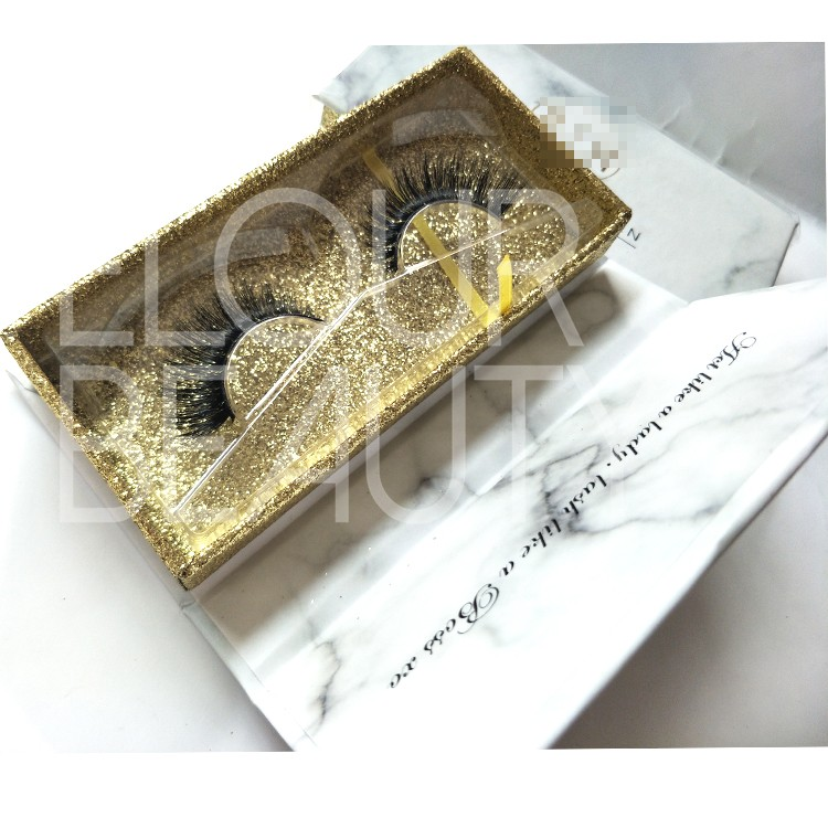 wholesale mink strip lashes.jpg