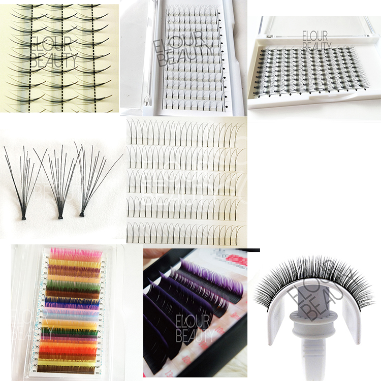 other related eyelash extensions products wholesale (1).jpg