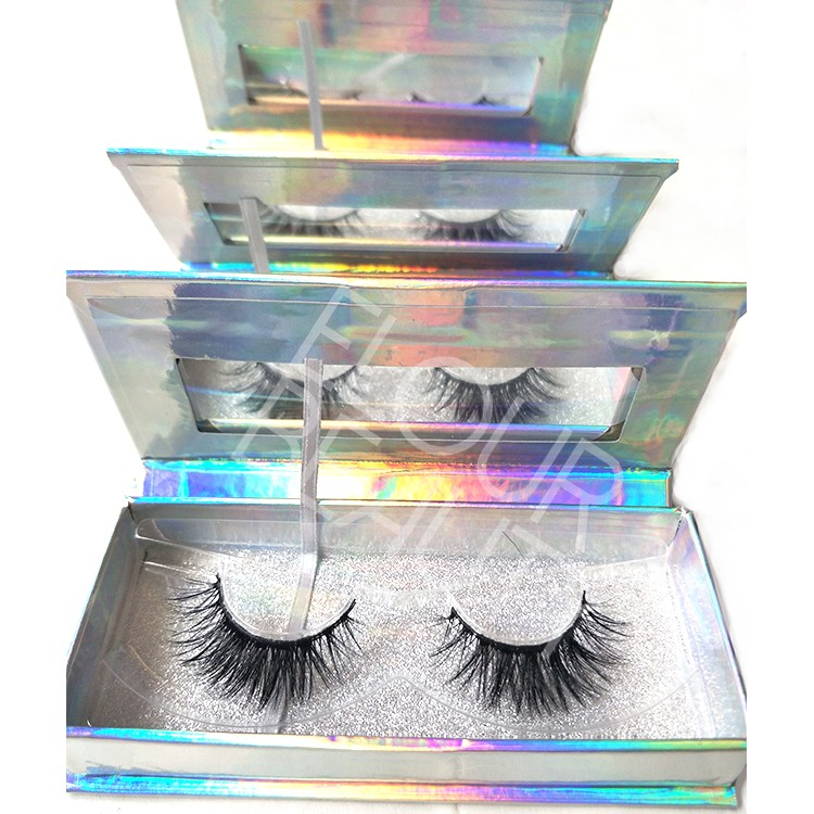 faux mink 3d eyelashes private label China.jpg
