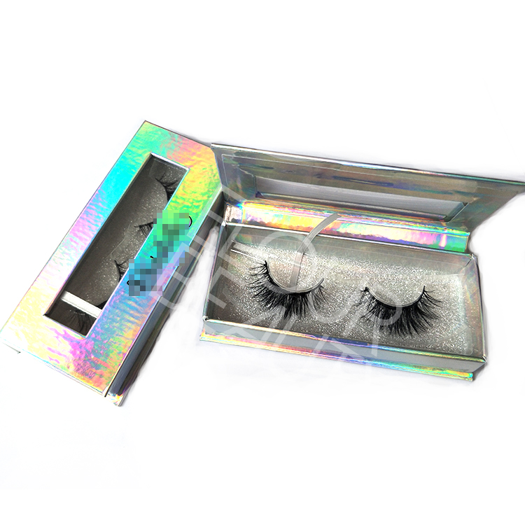 soft faux mink 3d lash vendors China.jpg