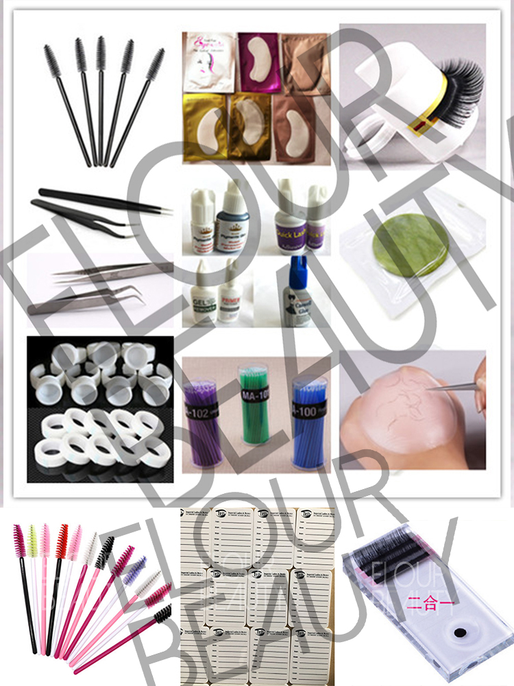 factory supply lash extensions tools private label.jpg