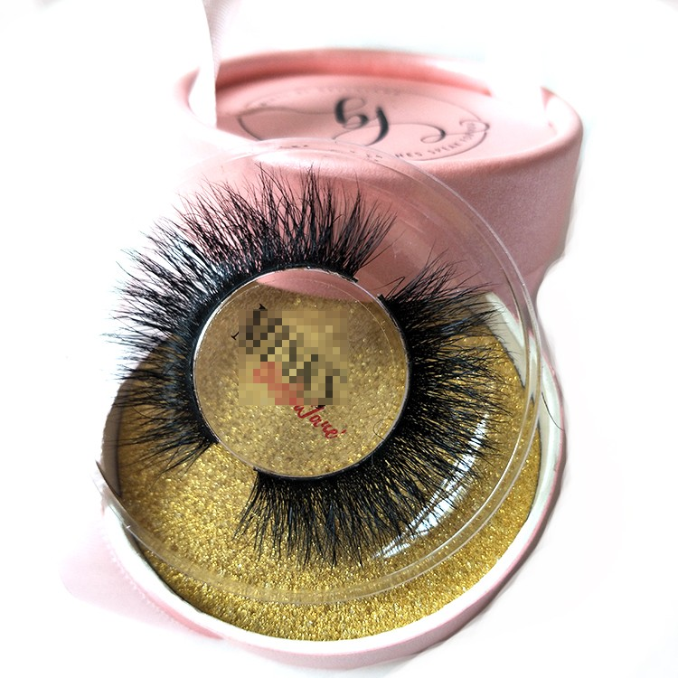 OEM Private Label 3D Mink False Eyelashes China factory.jpg