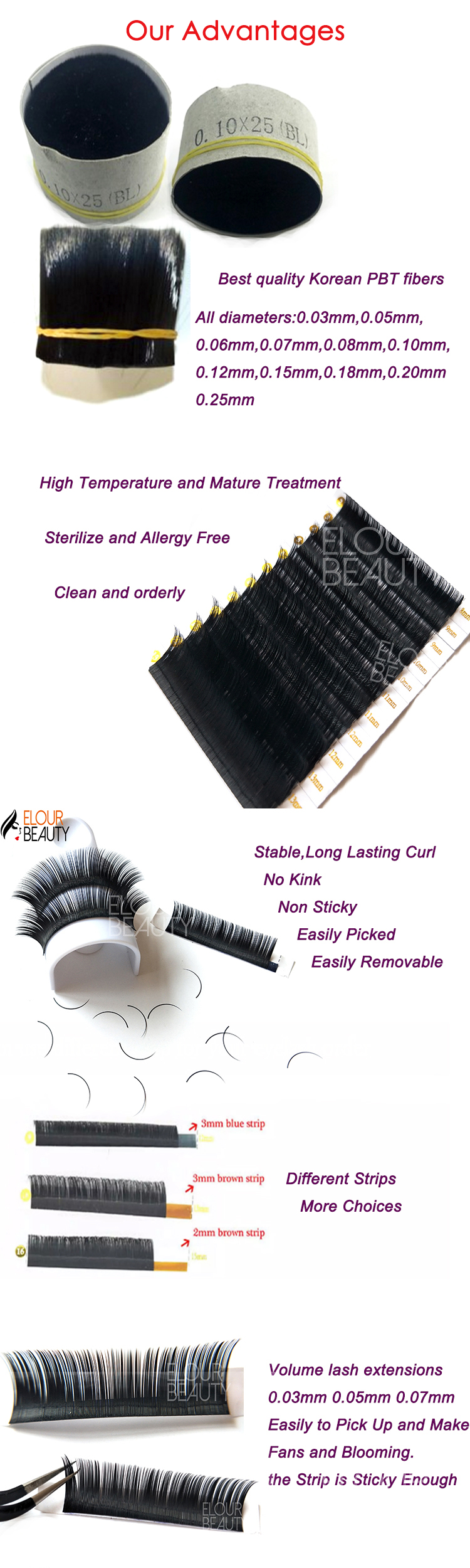 lashes extensions factory supplies China.jpg
