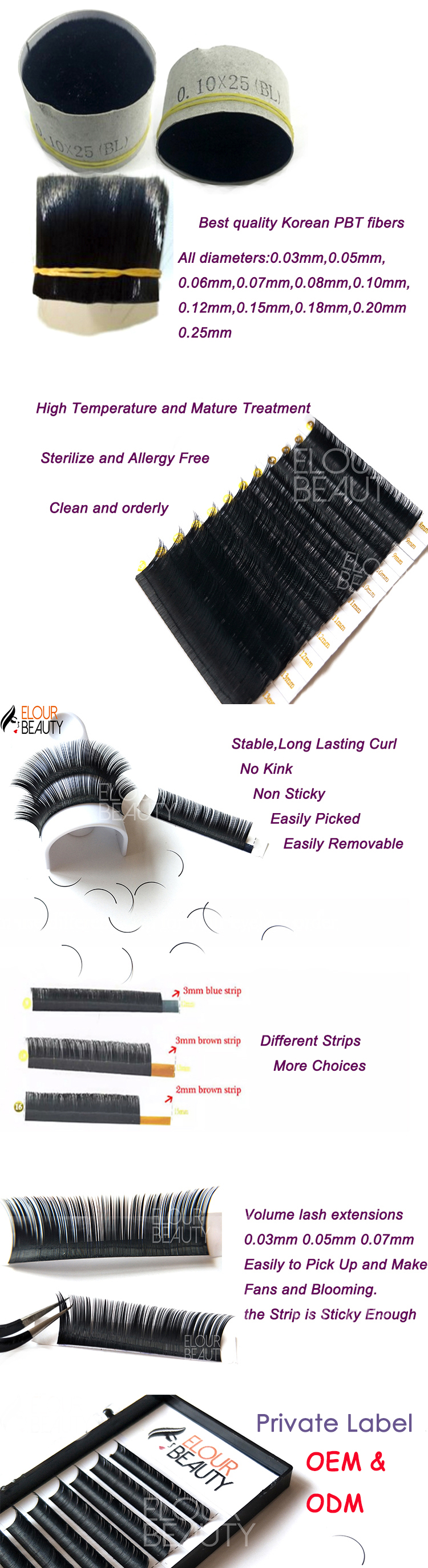 eyelash extensions China wholesale supplies.jpg