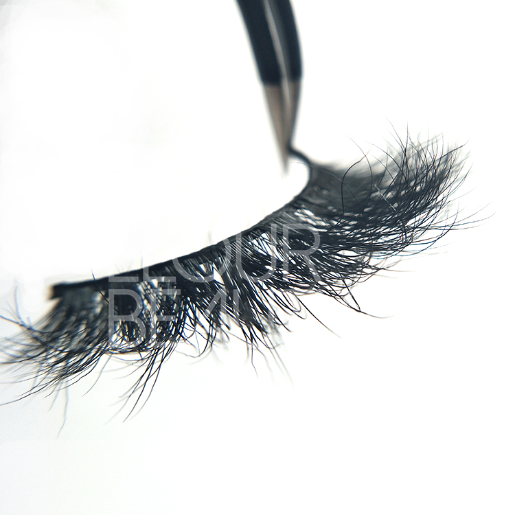 3d mink strip lashes wholesale.jpg