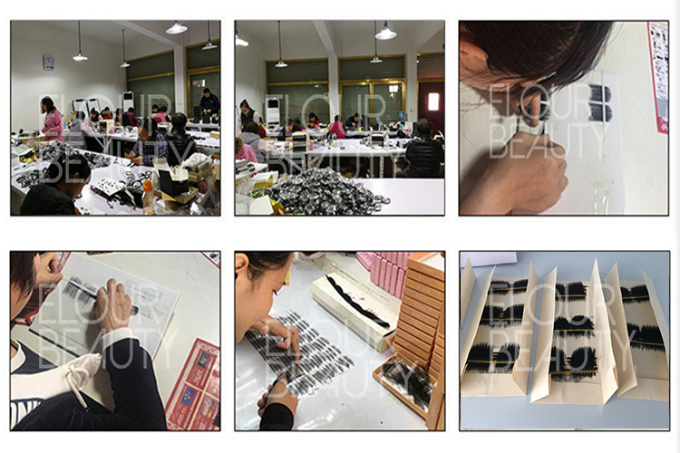 how our workers make the lashes by handmade.jpg