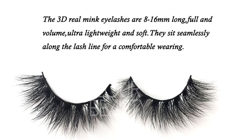advanges of our 3d mink eyelases wholesale supply.jpg