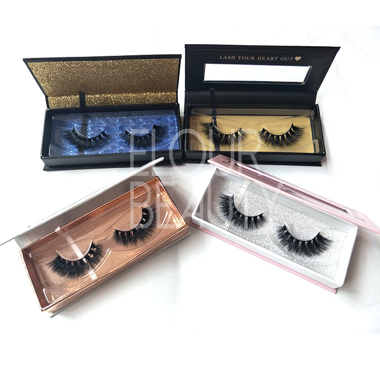 private label wispies 3d mink lashes China.jpg