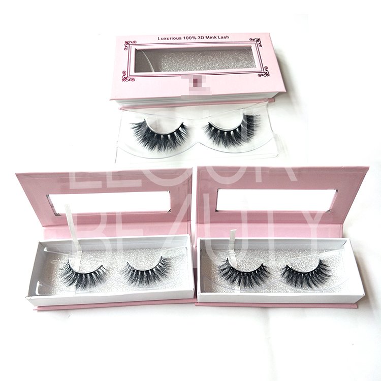 3d mink lashes wholesale factory supply.jpg